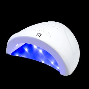 Lampada LED/UV Lumin S1