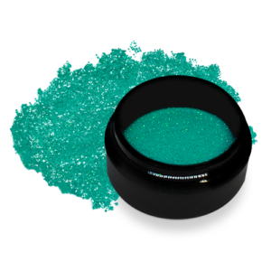 Pigmenti Light Blue