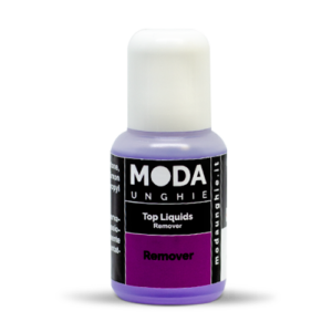 Top Remover 30ml