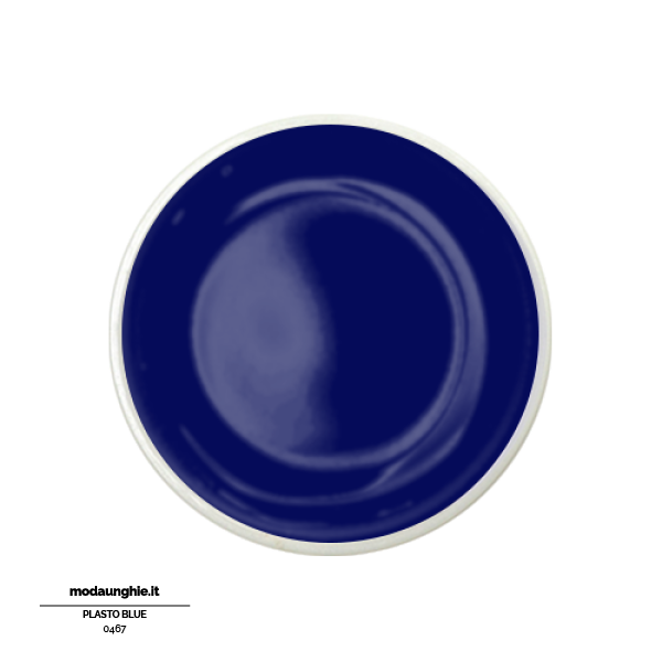 0467_TOPVIEW-NAIL_ART_BLUE
